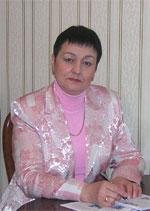 Т. С. Зорькина