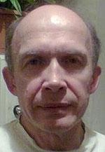 Абрамов Сергей