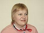 Лыскова Екатерина
