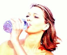 Основные рекомендации тем, кто хочет похудеть