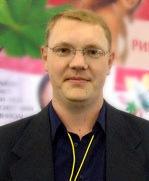 Врач Вегера Дмитрий Сергеевич