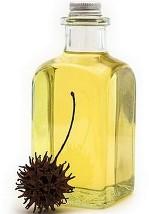 Касторовое масло: знакомое и не очень