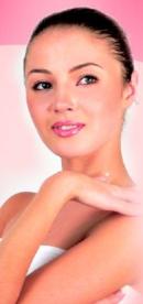 Рициниол: красота через здоровье