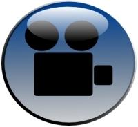 Видеоотзывы о применении Рициниола