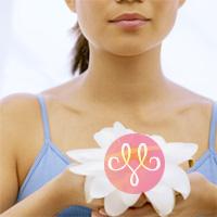 Отзывы потребителей о применении Рициниолов при заболеваниях органов дыхания