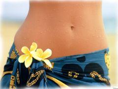 Рициниолы в программах по снижению веса
