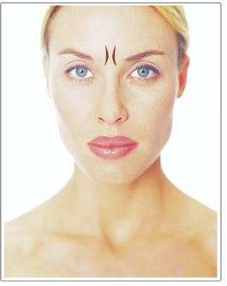 Признаки увядания кожи лица 30-39 лет