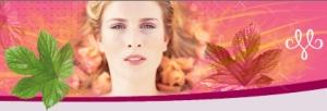 Красота спасает мир: касторовая эмульсия Рициниол для женщин