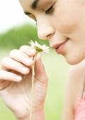 Ароматерапия для женского здоровья