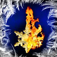 «Рекристаллизатор» против «Холодного пуска»