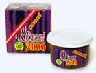 Реагент 2000 для подшипников скольжения, качения и для шаровых опор