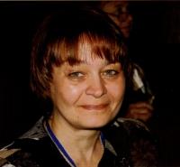 Н.И. Ленкова