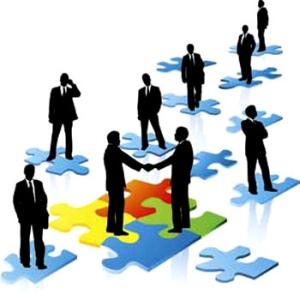 Система потребительской кооперации