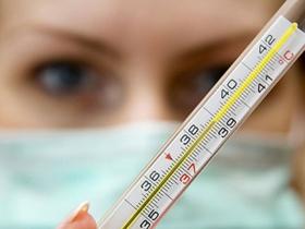 Применение Аргоники при гриппе и ОРВИ