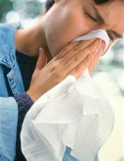 Серебряные капли Аргоника против вируса гриппа – можно ли применять?