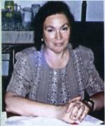 Ларионова - Нечерда Ольга Евгеньевна