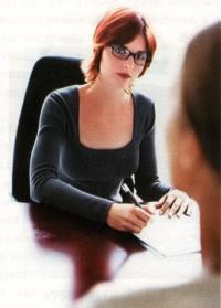 Психология для бизнеса