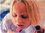 Ангина и тонзиллит - как избежать последствий