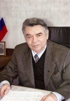 Владимир Шумный