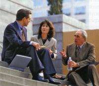 Умение вести переговоры: как быть услышанным?