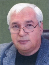 Александр Иванович Соболев