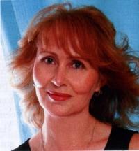 А.В. Матвеенко