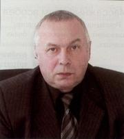 В.Г. Пилипенко