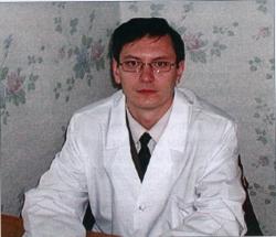Арбузов Александр Геннадьевич