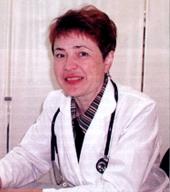 Шишкина Татьяна