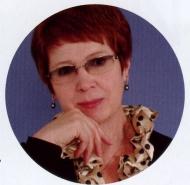 О. Н. Ковалева