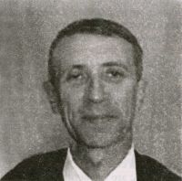 Танов Николай
