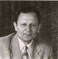 Варава Валерий