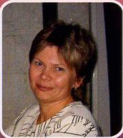 Писарева Елена