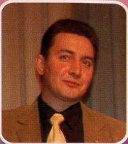 Директор-Президент Бобров Леонид
