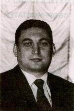 Алферов Александр