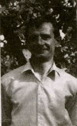 Скуратов Владимир
