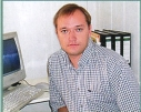 БУРОВ Алексей Александрович