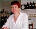 КОНОНЫХИНА Людмила Викторовна