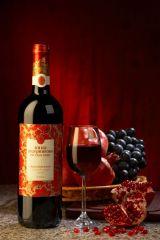 ЭМ-технология и виноград