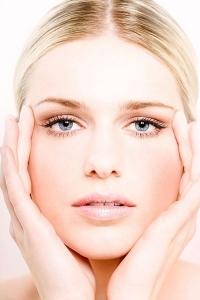 Микрофлора кишечника и состояние кожи