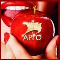 Декоративная косметика Арго и Afalina