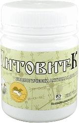 Литовит-К