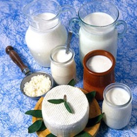 Функциональное питание: между пищей и лекарством