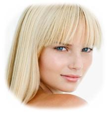 Косметический самомассаж: самосовершенствуемся, становимся моложе и красивее...