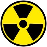 Эфирные масла и ароматерапия против радиационного загрязнения