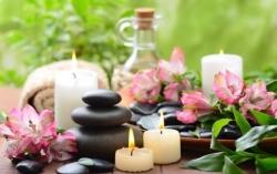 О применении ароматерапии при профилактике онкологии