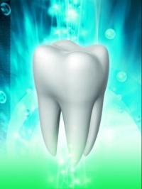 Ароматерапия в стоматологии