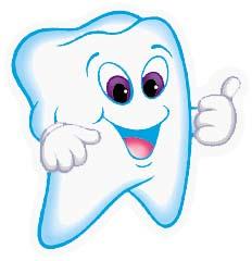АРГО Ароматерапия в стоматологии