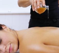 Дистанционные консультации специалиста–ароматерапевта