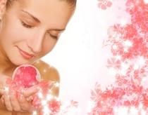 Определение ароматерапии, принципы и методы применения